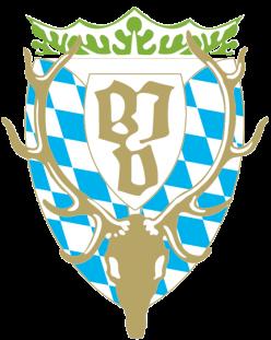 BJV Kreisgruppe Nabburg